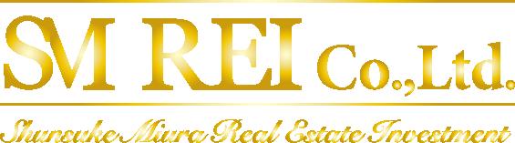 【SM REI不動産】大家と経営者のための不動産会社|物件購入・売却から火災保険まで対応
