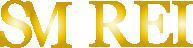大家さんと経営者のための不動産会社 SM REIは不動産投資家を応援します
