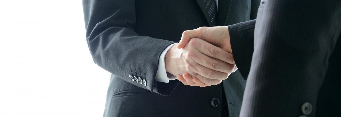 いま所有している不動産を売りたい方がいらしたら弊社が協力します。